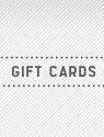 ==== GIFT CARDS ====